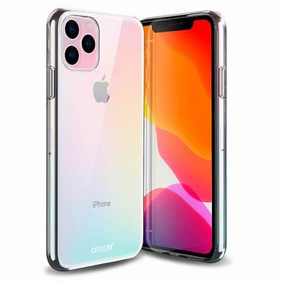 Iphone Xi Aura Apple Different Note Pro