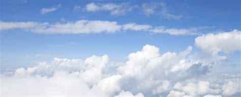 hp loses  cloud guru  autonomy  eds follow