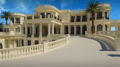 $139 Million Mansion Hits Market In Hillsboro Beach