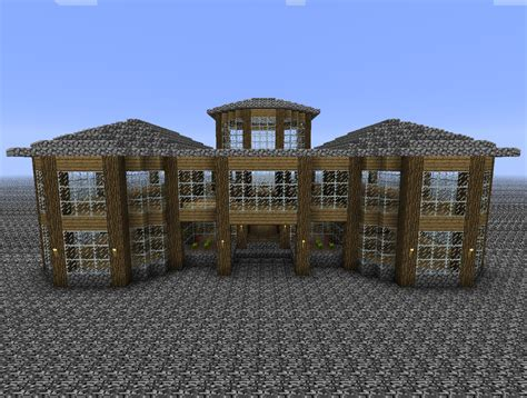 Home Design For Pc Minecraft House Designs Minecraft Seeds For Pc Xbox Pe Ps3 Ps4