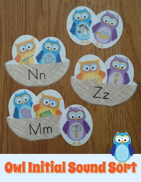 Product Of The Week An Interactive Owl Shaped Security by Best 25 Owls Kindergarten Ideas On Owl Crafts