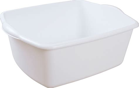 Dishpan White 18 Qt Plastic Waste In Ocean Statistics Clear Storage Bags With Handles Plasticity Of The Brain Definition Flower Card Holder Beleza Surgery Sewickley Pa Credit Nz Dr Becker Surgeon New York Little Kid Pools