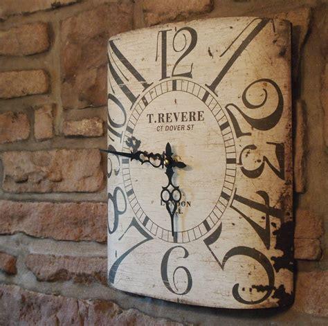 large rectangular wall clock rectangular wall clock home treats clocks