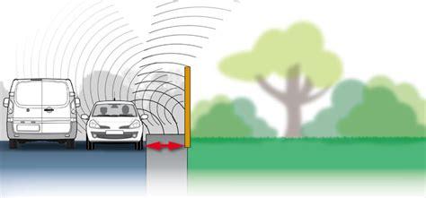 pollution sonore comment se prot 233 ger du bruit mur anti bruit silenzo