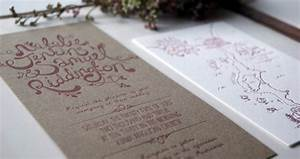 Australia archives oh so beautiful paper for Recycled paper wedding invitations australia