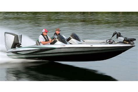 Triton Boats Dealers In Tennessee triton 18trx boats for sale in tennessee