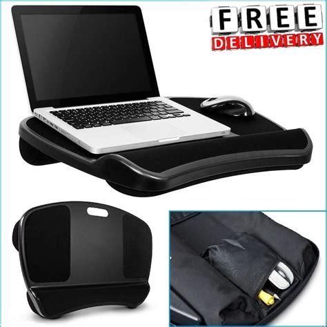 laptop cushion lap desk laptop lap desk portable table bed cushion 17 39 39 notebook