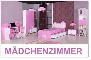 Kinderzimmer Ab 2 Jahren : daisy kinderzimmer m dchen kinder bett rosa pink ebay ~ Lizthompson.info Haus und Dekorationen