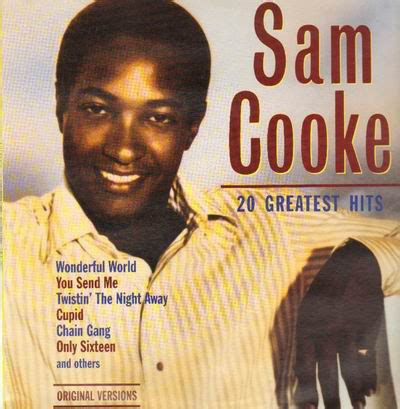 sam cooke  greatest hits releases discogs