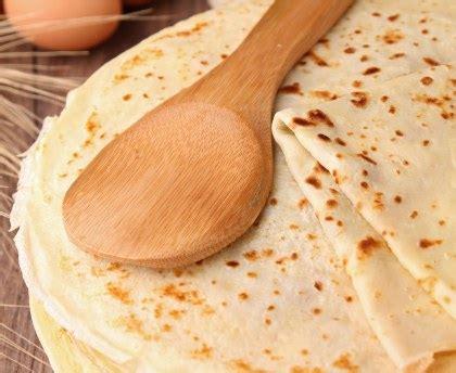 livre de cuisine facile pâte à crêpes simple recette de pâte à crêpes simple