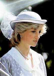 Beautiful Wallpapers: lady Diana wallpaper