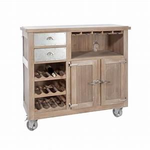 Meuble Design Pas Cher Espagne : meuble 2 portes pas cher maison design ~ Farleysfitness.com Idées de Décoration