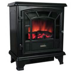 Used Electric Fireplace Sale