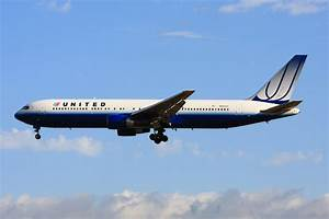 Best and Worst Airlines. - Air Flight Cheap Tickets