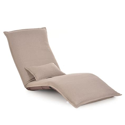 modern chaise lounge chairs living room modern floor foldable chaise lounge chair reclining