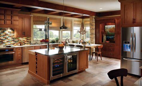 Amazing Of Fabulous Incridible Unusual Kitchen Cabinet Id. White Kitchen Doors. Kitchen Hood Toronto. Kitchen Desk Tops. Kitchen Paint Blue. Kitchen Wall Unit Sizes. Kitchen Redesign Quotes. Kitchen Sink Nachos. Kitchen Sink Utensil Holder