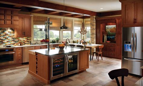 Diamond Kitchen Cabinets Is The Right Equipment  Home