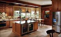 interesting circle kitchen plan Amazing of Fabulous Incridible Unusual Kitchen Cabinet Id ...