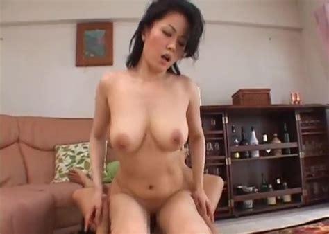 Miki Sato Beautiful Japanese Milf Photo Gallery Porn