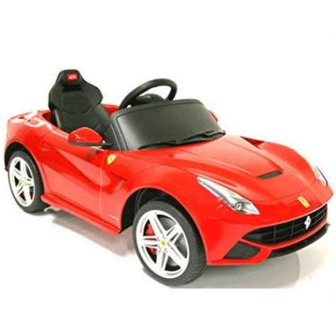 Electric Car Price by Electric Car For Bj068 Price In Pakistan At