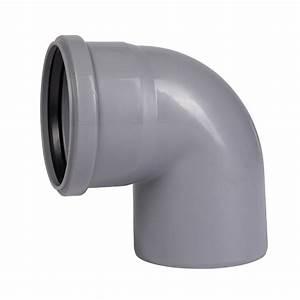 Rohr 200 Mm Durchmesser : abwasserrohr durchmesser ht rohr dn 100 ma e tq01 hitoiro abwasserrohr durchmesser kg ~ Eleganceandgraceweddings.com Haus und Dekorationen