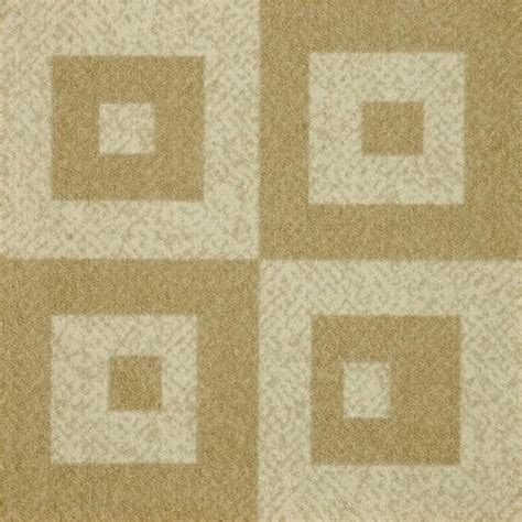 milliken legato fuse block casual cream carpet tiles