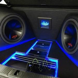Best 25  Car Audio Ideas On Pinterest