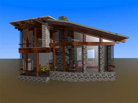 designworkshop lite autoconstruction construire sa maison soi m 234 me