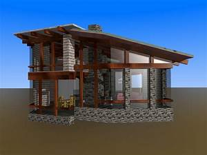 logiciel construction maison 3d gratuit l39impression 3d With creation de maison 3d gratuit