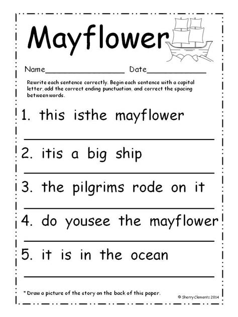 12295 Best Kindergarten Writing Images On Pinterest  Kindergarten Writing, Teaching Ideas And