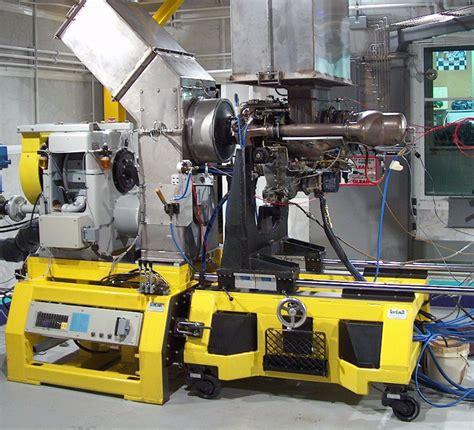 aircraft engine testing engine dynamometer test logic connecticut