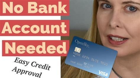 However, most still vary with the a credit card apr (annualised percentage rate), is the representation of the true interest that you are paying on the money borrowed (left unpaid at the. Pin on Credit Fast Videos