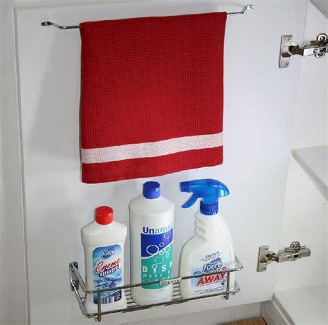 Bathroom Cabinets Depth