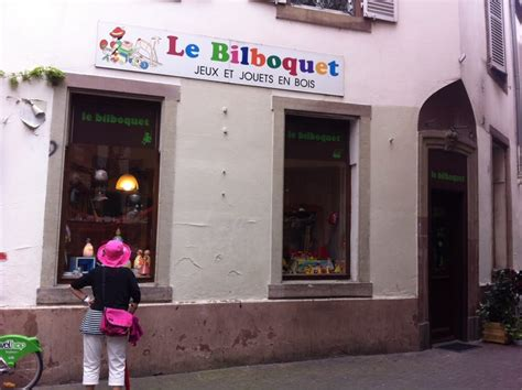 le bilboquet last updated may 2017 shops 1 rue de la lanterne strasbourg