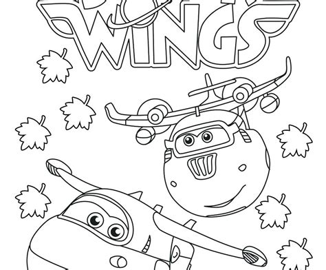 super wings coloring pages  coloring pages