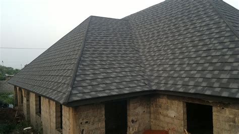 wholesale prices for coated step tiles roofing sheet