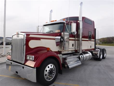 volvo trucks north america greensboro nc volvo trucks greensboro 2018 volvo reviews