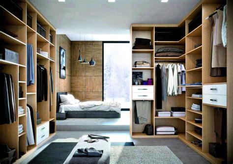dressing chambre parentale déco chambre 17 chambres parentales avec dressing