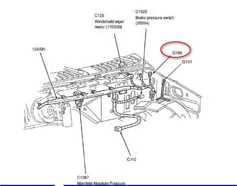 Ford 60 Powerstroke Engine Diagram by 2003 F350 6 0l Engine Diagrams Downloaddescargar