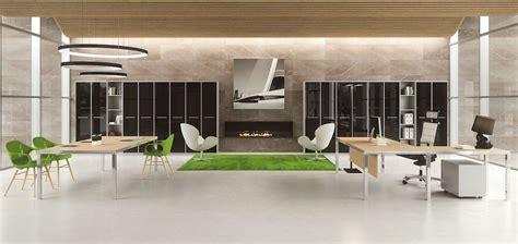 design bureau de travail mobilier de bureau design gt caray