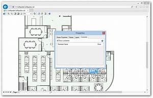 Visio 2000 Standard Edition Upgrade Process   Inakted