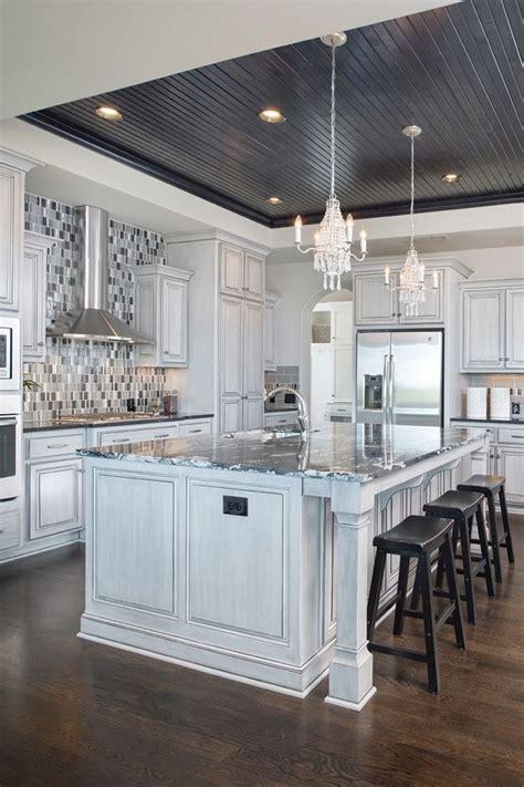 kitchen design ideas  inspirations kansas city
