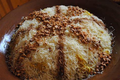 cours de cuisine à casablanca 10 plats typiquement marocains qui vont vous donner envie