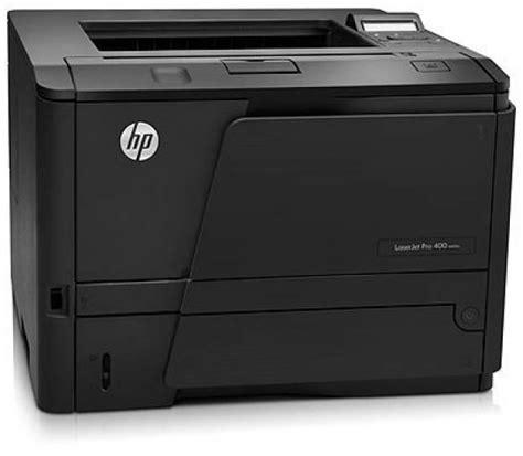 Provides access to the wireless menu and wireless status information (hp laserjet pro 400 m401dw printer model only). HP LaserJet Pro 400 M401a (CF270A) , Принтери Цени, оферти и мнения, онлайн магазини