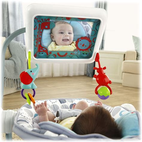newborn to toddler apptivity seat le transat pour b 233 b 233