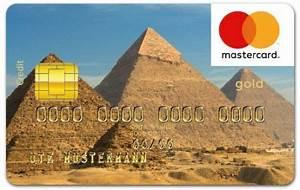 Sparkasse Mastercard Abrechnung : mastercard gold sparkasse pforzheim calw ~ Themetempest.com Abrechnung
