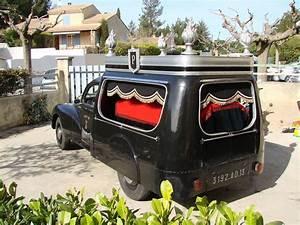 Peugeot Clermont L Herault : location voiture mariage dans le d partement de l 39 h rault 34 page 2 ~ Gottalentnigeria.com Avis de Voitures