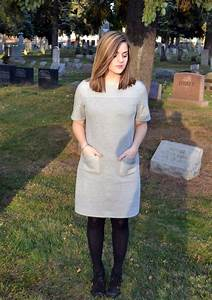 Funeral Outfits for Women -17 Ideas What to Wear to Funeral