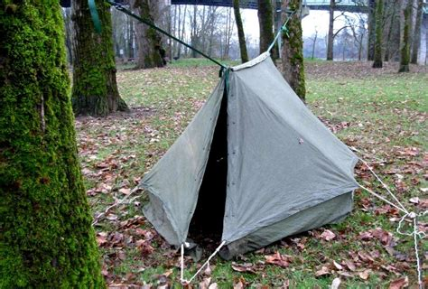 cing hammock tent tarp shelter with floor carpet vidalondon