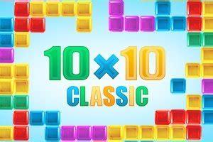 classic puzzles  puzzle games classicgamecouk